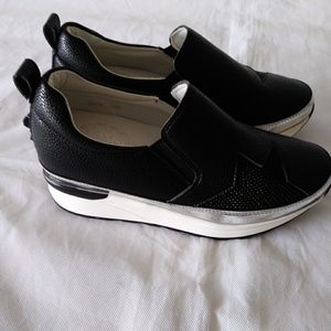 Other - Girl Kids shoe